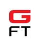 GForceTracker™